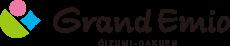 logo_oizumi